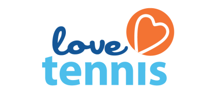cropped-Love-Tennis-logo-01